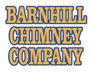 BarnhillChimney_logo