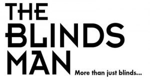blindsman_logo