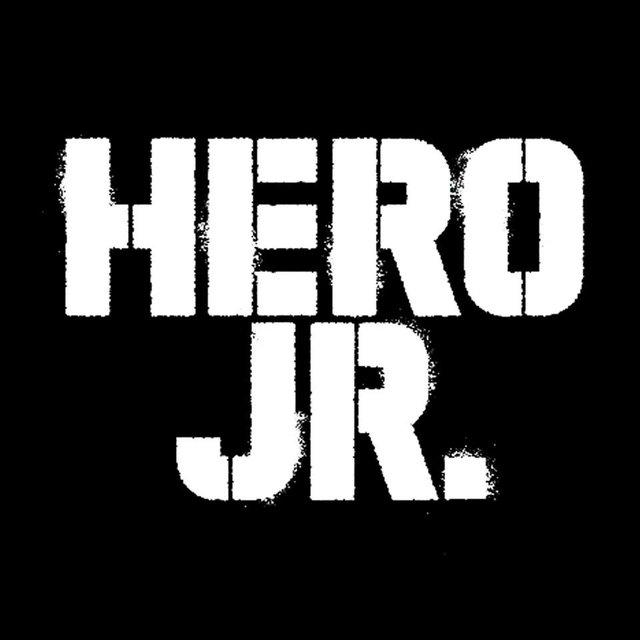 Hero Jr.