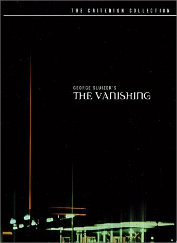 'The Vanishing' Film screening