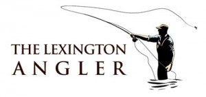 LexingtonAngler_logo