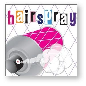 "Woodford Theatre: ""Hairspray!"""