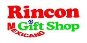 RINCON-GIFT-SHOP-JPG