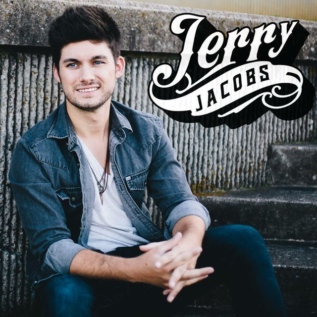 Jerry Jacobs Band