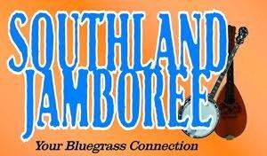 Southland Jamboree