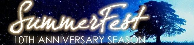 "SummerFest: ""Jesus Christ Super Star"""