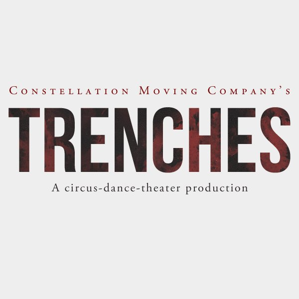 """Constellation Moving Company's """"Trenches"""""""