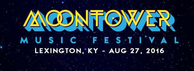 Moontower Music Festival