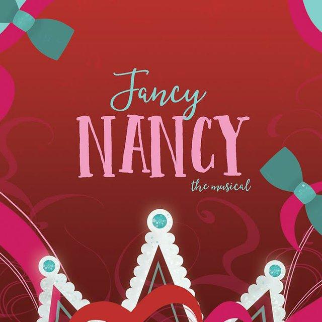 """Lexington Children's Theatre: """"Fancy Nancy"""""""