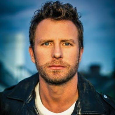 Dierks Bentley: Somehwere On A Beach Tour