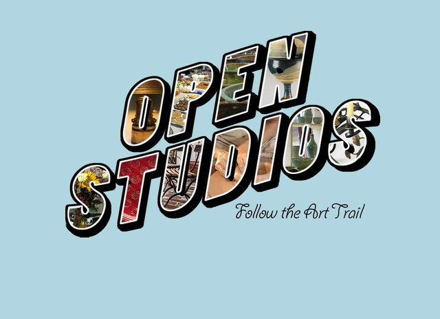 6th Annual Art Trail