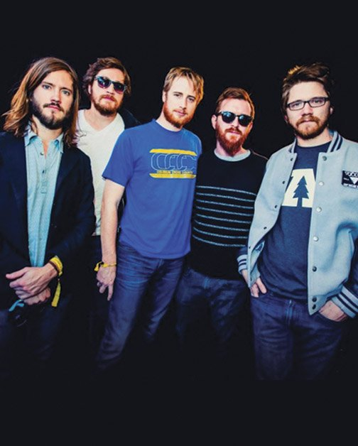 moontaxi