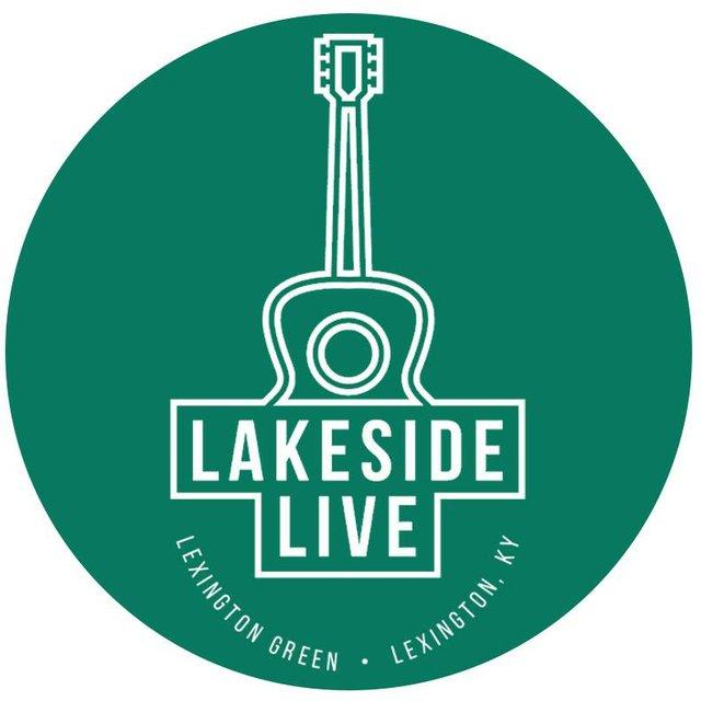 Lakeside Live!
