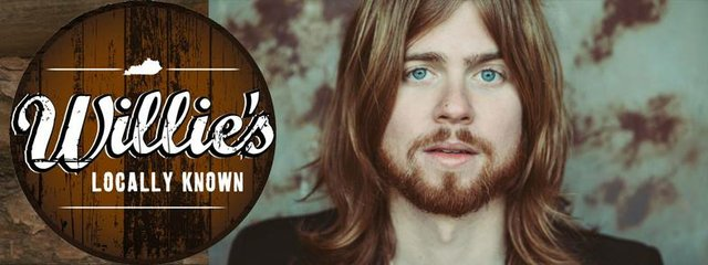 Andrew Leahey the Homestead