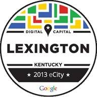 Google-eCity.jpg