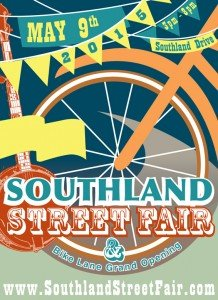 southlandfair-218x300.jpg