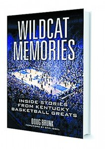 wildcatmemories-212x300.jpg