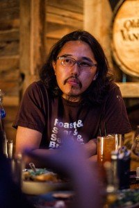 SMILEY-PETE_Dan-Wu-ArticleL_Sarah-Jane-Sanders-c2015-15-200x300.jpg