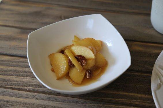 Apple-Sorghum-Bourbon-3.jpg