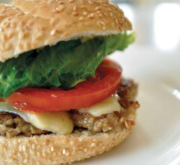 goettaburger
