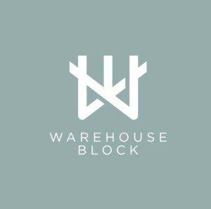 WarehouseBlockLogoSmall-300x296.jpg