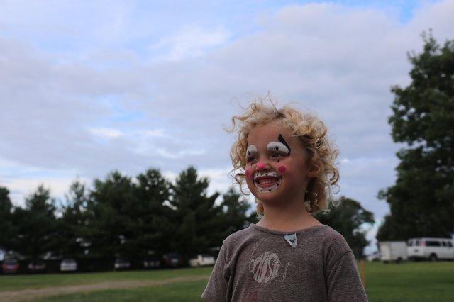 Cute Clown Face.JPG