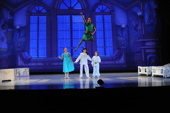 Ky Ballet - Peter Pan 1.jpg