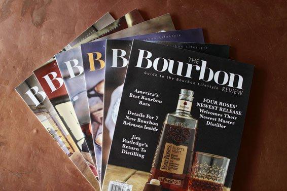 BourbonReview_pbSaraHughes-7.jpg