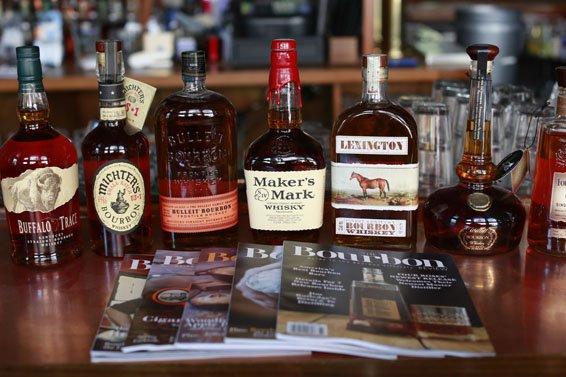 BourbonReview_pbSaraHughes-8.jpg