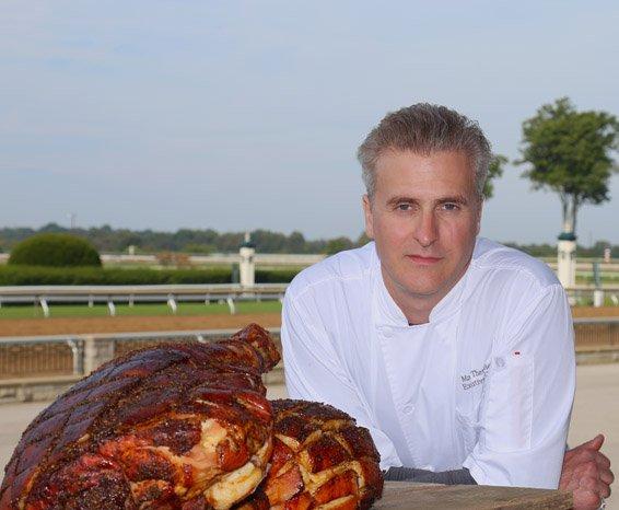 Keeneland Chef 4.jpg