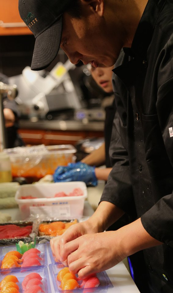 Keeneland Sushi.jpg