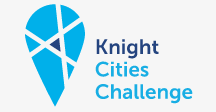 Knight Cities Challenge