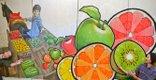 BroCoLoco _44_Kroger Lexington UK fruit grocery produce art mural Aaron Jared Scales.jpg