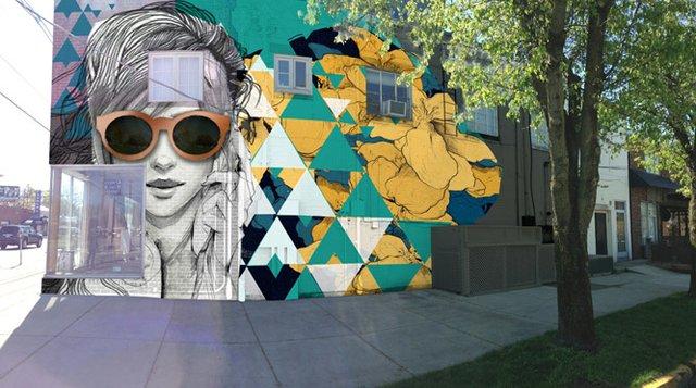 Eyeglass Wall 2.jpg
