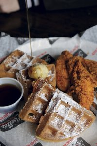Joella's Chicken & Waffles 2.jpg