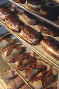 Magees Pastries 1.jpg