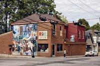 Als Bar Mural - SJ Sanders.jpg