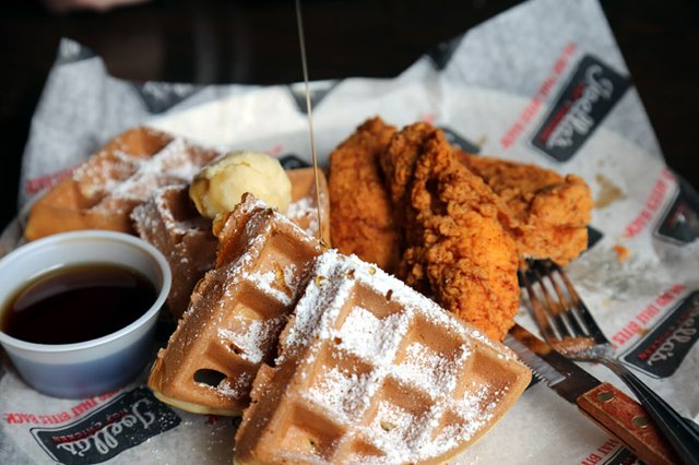Joella's Chicken & Waffles 3.jpg