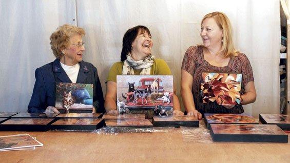 ladies laughing.jpg