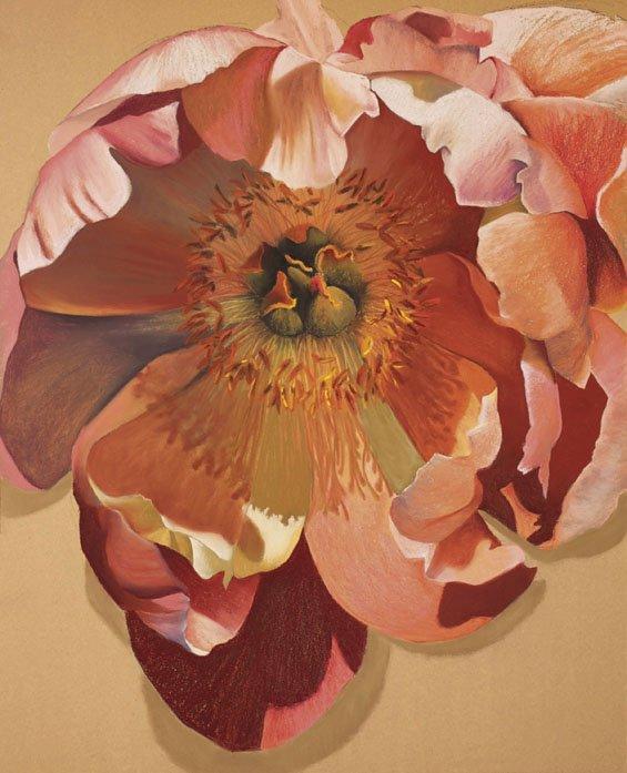 Painted Petals Bright med rgb.jpg