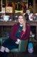 SMILEY PETE-WOODLAND-SARAH JANE SANDERS c2016--18.jpg