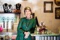 SMILEY PETE-WOODLAND-SARAH JANE SANDERS c2016--25.jpg