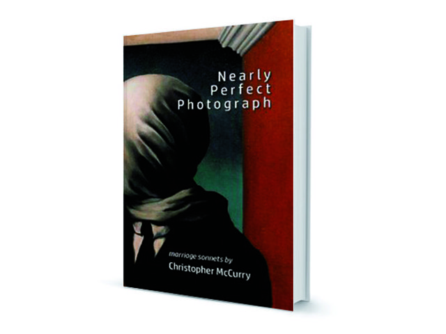 nearlyperfectphotograph.jpg