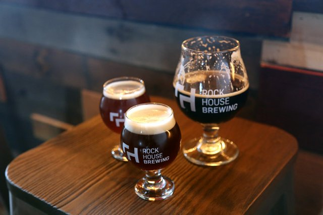 Rock House Brew 1.jpg
