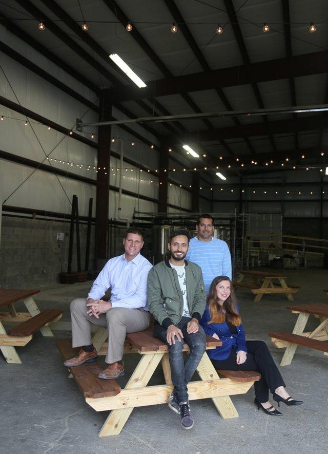 Rock House Brewing Partners 3.jpg