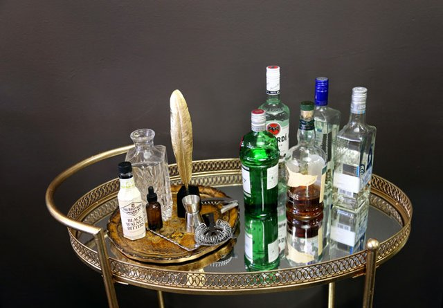 Cocktail Cart 8.jpg