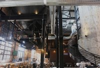 Goodfellas Distillery Main Floor55.jpg
