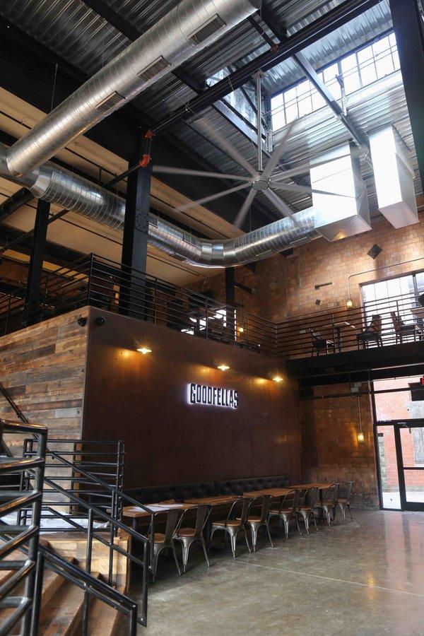 Goodfellas Distillery Interior55.jpg