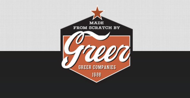 Greer Cos. logo