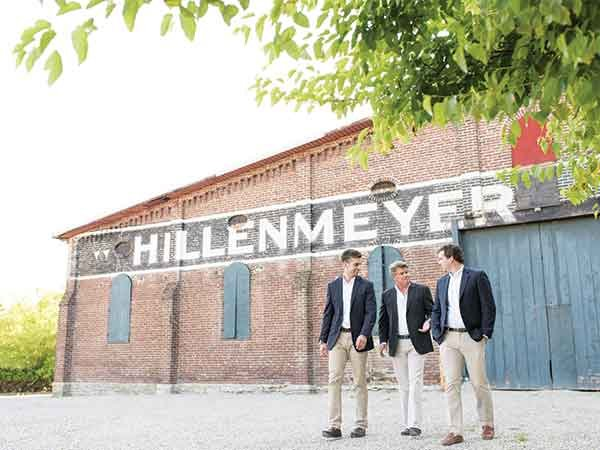 hillenmeyer.jpg